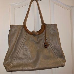 Michael Kors Shoulder bag/tote